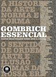 Livro - Gombrich Essencial