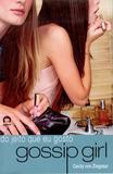 Livro - Gossip Girl: Do jeito que eu gosto (Vol. 5)