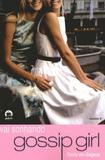 Livro - Gossip Girl: Vai sonhando (Vol. 9)