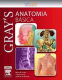 Livro - Gray Anatomia básica