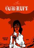 Livro - Guadalupe