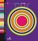 Livro - Guia completo da cor