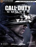 Livro - Guia Oficial Call of Duty: Ghosts
