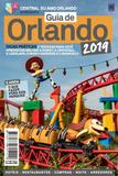 Livro - Guia Orlando 2019