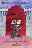 Livro - Hamlet