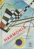 Livro - Harmonia
