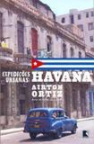 Livro - Havana