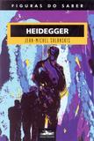 Livro - Heidegger