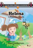 Livro - Helena