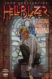 Livro - Hellblazer Infernal Vol. 07