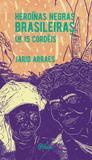 Livro - Heroínas Negras Brasileiras