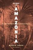 Livro - História da Amazônia