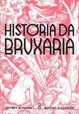 Livro - História da Bruxaria