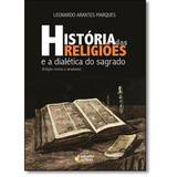 Livro - História das religiões