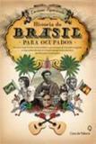 Livro - História do Brasil para ocupados