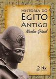 Livro - História do Egito Antigo