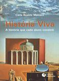 Livro - HISTÓRIA VIVA