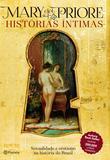 Livro - Histórias Íntimas - 2ª ediçao