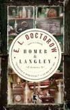 Livro - Homer e Langley
