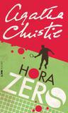 Livro - Hora zero