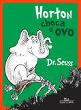 Livro - Horton choca o ovo
