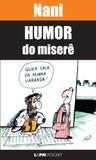 Livro - Humor do miserê