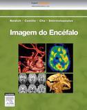 Livro - Imagem do encéfalo