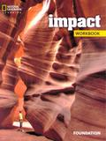Livro - Impact - AME - Foundation