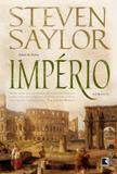 Livro - Império