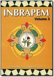 Livro - Inbrapem-Vol.3 - Maconica trolha