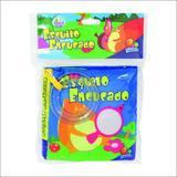 Livro Infantil - Que Fofura - Esquilo Educado - Todo Livro - Todo livro editora