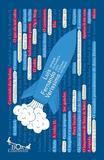Livro - Informe do planeta azul