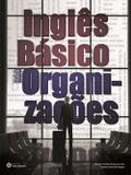 Livro - Inglês básico nas organizações