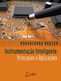 Livro - Instrumentação Inteligente - Princípios e Aplicações