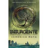 Livro - Insurgente