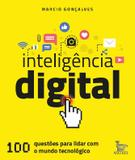 Livro - Inteligência digital