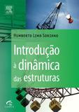 Livro - Introdução à dinâmica das estruturas