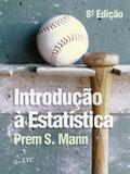 Livro - Introdução à Estatística