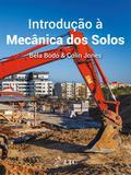 Livro - Introdução à Mecânica dos Solos