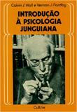 Livro - Introdução à Psicologia Junguiana