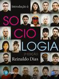 Livro - Introdução à Sociologia