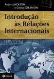 Livro - Introdução às relações internacionais – 3a edição revista e ampliada