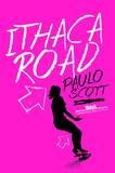 Livro - Ithaca Road