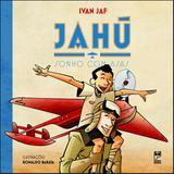 Livro - Jahú