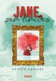 Livro - Jane