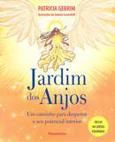 Livro - Jardim dos Anjos - Jardim dos Anjos