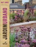 Livro - Jardim urbano