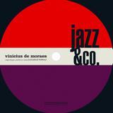 Livro - Jazz & co.