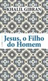 Livro - Jesus, o filho do Homem