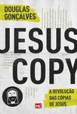 Livro - JesusCopy